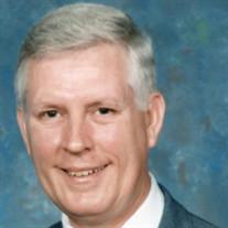 Larry Dale Adkins