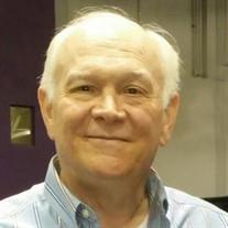Michael  Andrew  Cazes