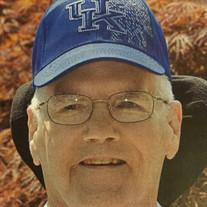 William Miller Carroll Jr.