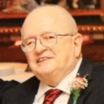 Richard K. Wise, Jr.