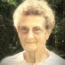 Helen  F. Joslin