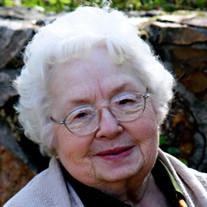Mrs.  Faye Allen