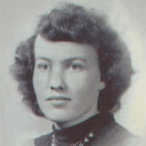 Lorraine A. Smart