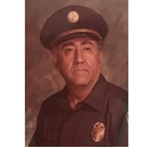 Armando C. Flores