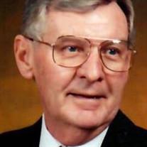 Kenneth L. McGlothlin
