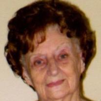 Mary B. Seneck
