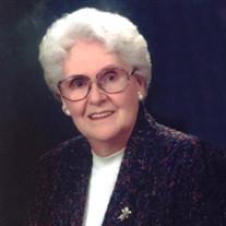 Doyne Palmer