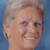 Carol A. Maier