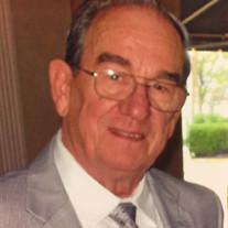 "William R. ""Bill"" Zabotka"