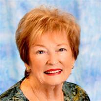 Patricia Ann Merkle