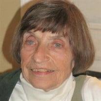 Monique Marcella Seith