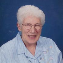Joyce L. Holmes