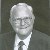 James Gibson  Snead