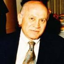 Vince Casale