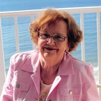 Connie Jones Wiygul
