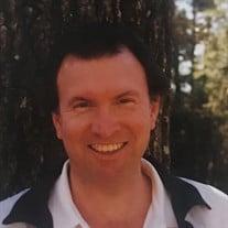 Michael  Bryant Herrington