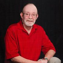 Kenneth G Knopp