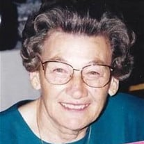 Helen  D.  Rubel