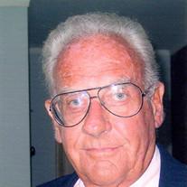 Joel R. Snyder