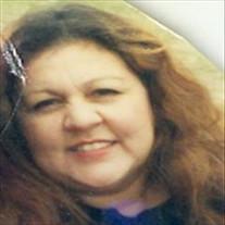Leticia Barretero