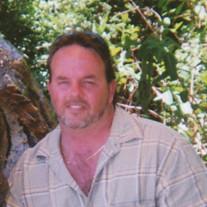 John Anthony McCormick