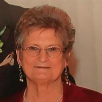 Frances V. Lesniak
