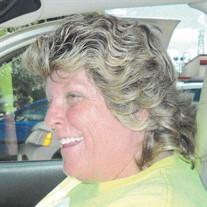 Bobbie Jean McLendon