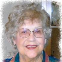 Mrs.  Shirley Plemons