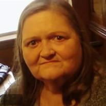 Brenda Chambless Lewis