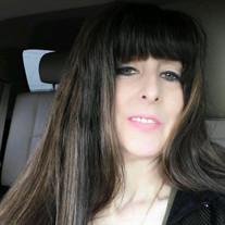Debra Ann Ramirez