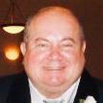 James M. Mustar
