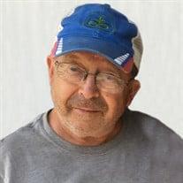 Richard L. Mathieson