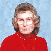 Bette  Gibbons