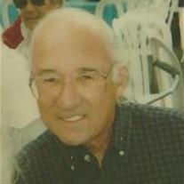 Thomas H.  Chiasson Jr.