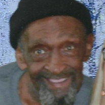 Johnnie Lee Conley, Jr.