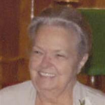 Janis M. Vallen