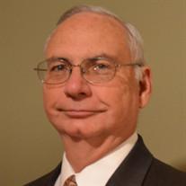 Edward James Manix, Jr.