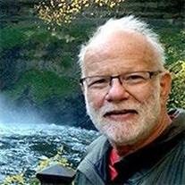 David Grandpre