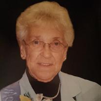 Helen J. Reynolds