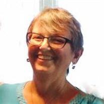 Andrea K. Cousineau