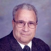 Cesare Murru