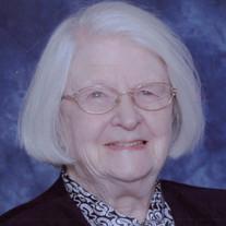 Vinita Murrell