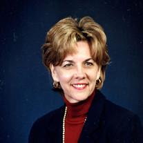 Janice Byers