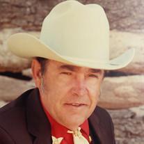 Jerry Ellet