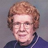 June L. Grose