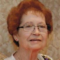 Lennie Humphrey
