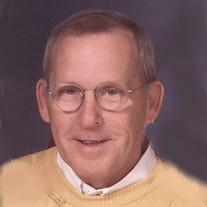 David L. Scheller