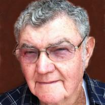 Paul E. Henderson
