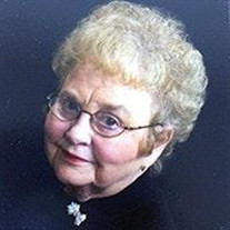 Donna L. Shuldheisz