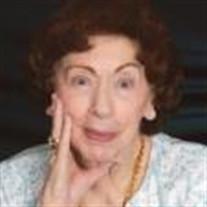 Sandra Sue Murray
